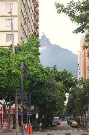 リオ0112