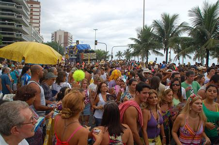 リオ0210