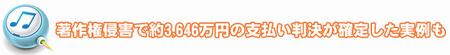 著作権フリー音楽素材集 CM 全7巻セット2