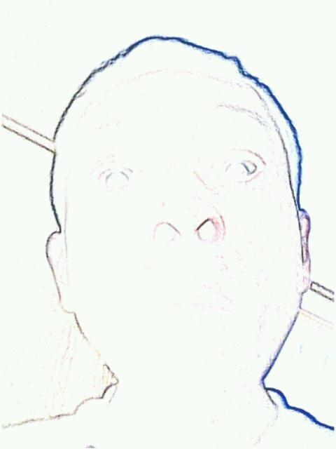 iphone_20120107095247.jpg