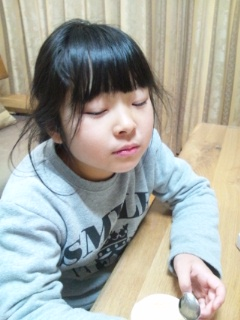 iphone_20120107200017.jpg