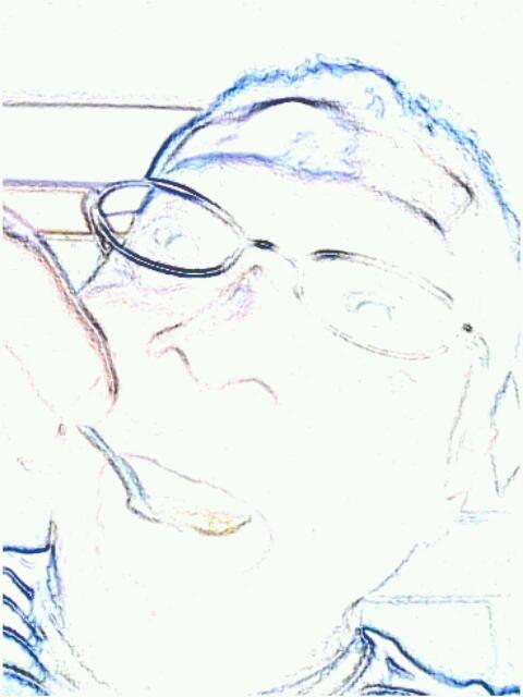 iphone_20120107200513.jpg