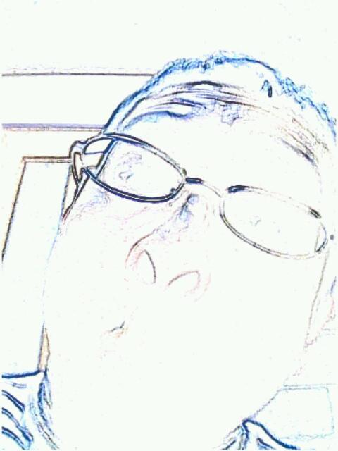 iphone_20120107200533.jpg