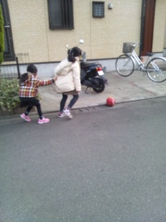 iphone_20120108162618.jpg