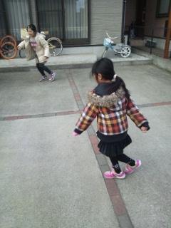 iphone_20120108162647.jpg