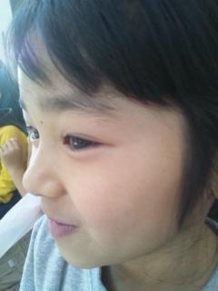iphone_20120109140521.jpg