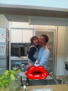 iphone_20120127165909.jpg