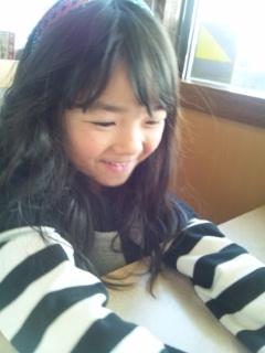 iphone_20120128122853.jpg
