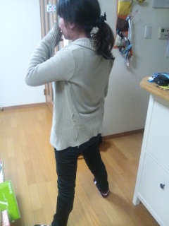 iphone_20120211105625.jpg