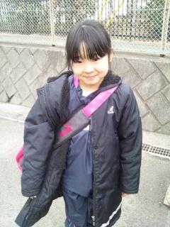 iphone_20120212112702.jpg