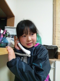 iphone_20120212112906.jpg