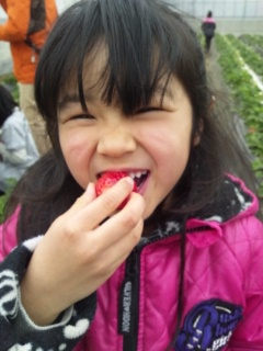 iphone_20120226193057.jpg