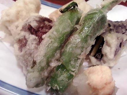 魚菜 (うおさい) (下北沢/居酒屋)