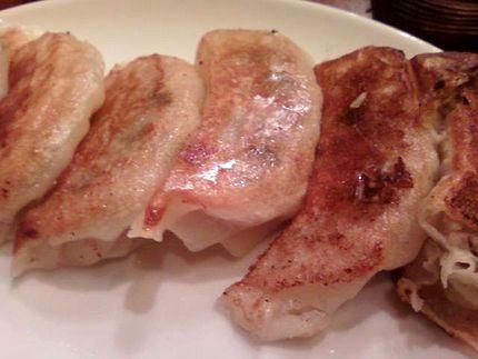 中華料理『虎ノ門 南国亭』