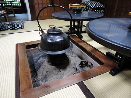 飛騨高山 甘味処 茶屋三番町