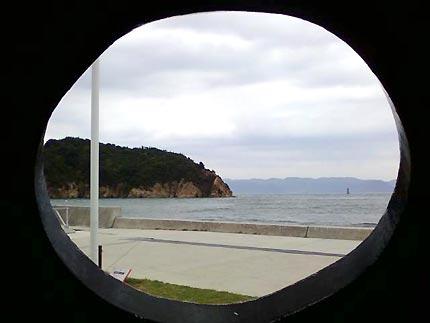 直島サイダー