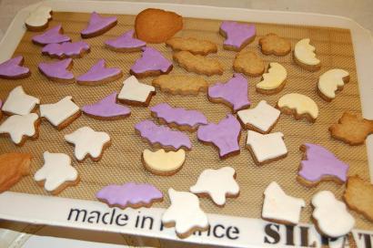 クッキーデコレーション2