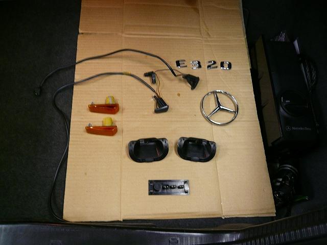 P1120065-735.jpg
