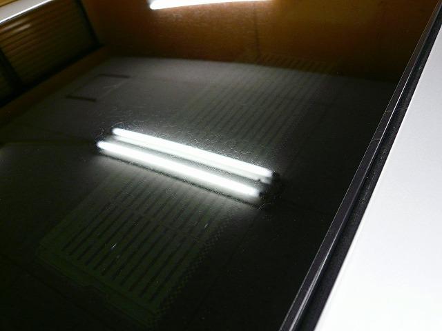 P1210970-450.jpg