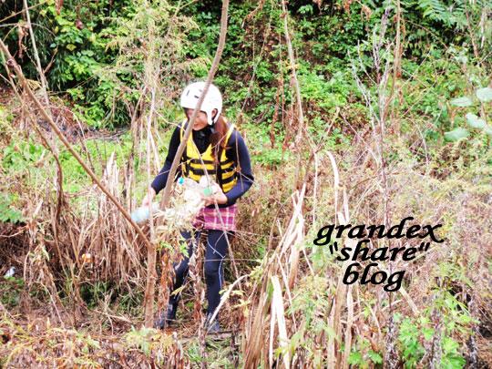 101031_clean_river_01.jpg
