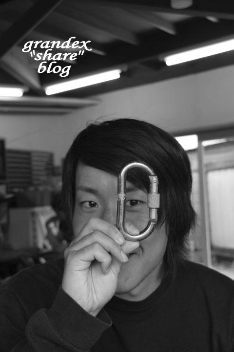 k-suke_1.jpg