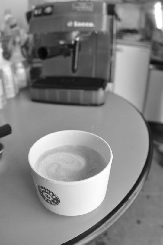 latte_1.jpg