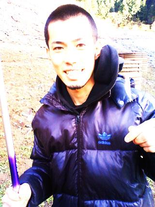 wakasagi_3.jpg