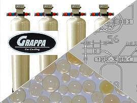 grappa water2