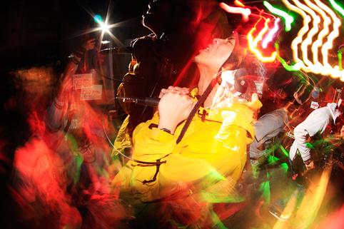 2_rockout4_035.jpg