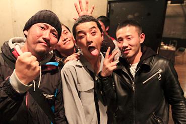 4_sawada10.jpg