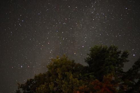 秋の空 013