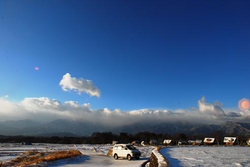 雪の日 020