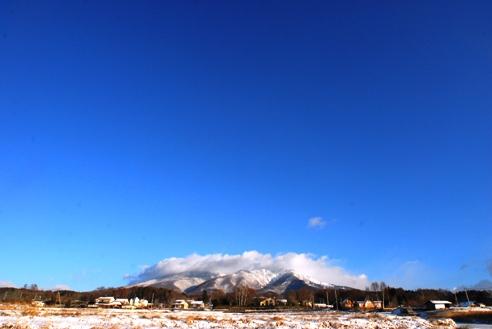 雪の日 026