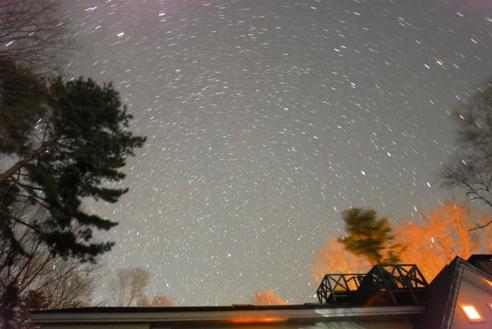 初星座撮影2011 031
