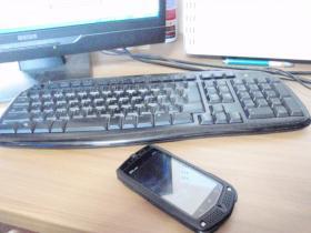 P8260244_convert_20110826150614.jpg