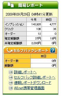20090929