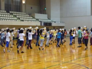 092601関西大会への歩み第四歩
