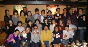 0123集合写真