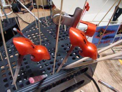 DSC02700_convert_20090928010059.jpg
