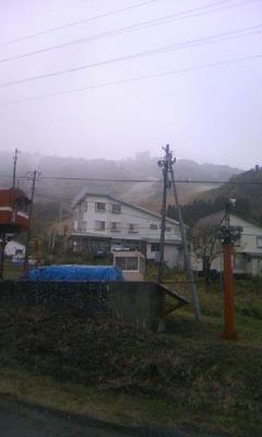 20091102182105
