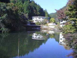 20091022001.jpg