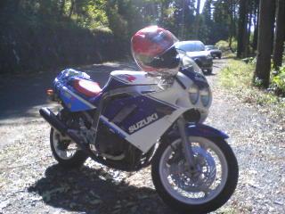 20091022003.jpg