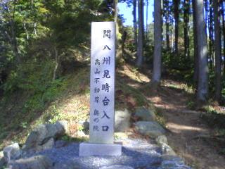 20091022004.jpg