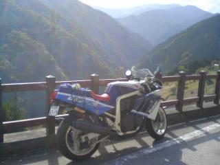 20091022016.jpg