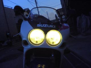 20091026002.jpg