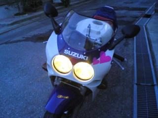 20091026003.jpg