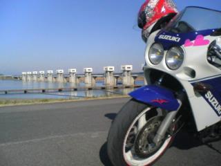 20091208002.jpg