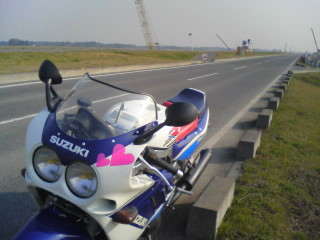 20100225003.jpg