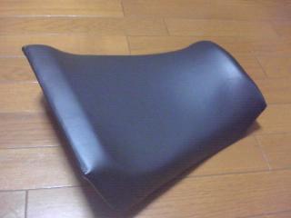 20100314002.jpg