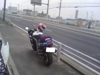 20100411001.jpg